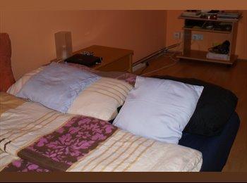 EasyWG AT - 1 Zimmer 16qm in WG, 350 Euro im 6. Bezirk - Wien  6. Bezirk (Mariahilf), Wien - 350 € pm