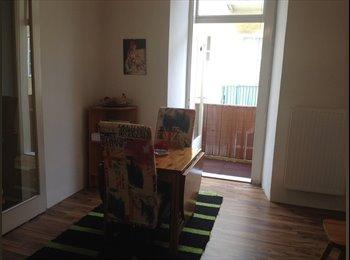 EasyWG AT - Altbau Wohnung mit sehr zentraler Lage in Graz - Innenstadt, Graz - 350 € pm