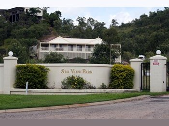 Large House in Private Estate
