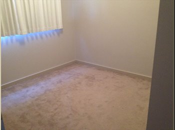 EasyRoommate AU - 2br Unit in Bell Park -  $135pw plus exp. - Bell Park, Geelong - $135 pw