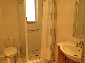 EasyRoommate AU - Double room in Coogee near beach - Coogee, Sydney - $208 pw