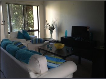Room available in Scarborough