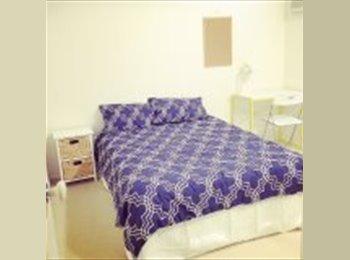 Room in Douglas $170 excl power & Internet bills