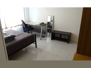 Share-House in Annandale Townsville