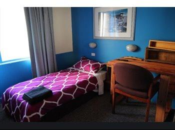 EasyRoommate AU - Trenerry House - Adelaide, Adelaide - $260 pw