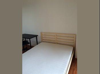EasyRoommate AU - One Double room at Rockdale Plaza - Rockdale, Sydney - $320 pw