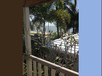 EasyRoommate AU - Beach House - Trinity Beach, Cairns - $200 pw