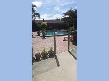 EasyRoommate AU - Water/beach location - Newport, Brisbane - $190 pw