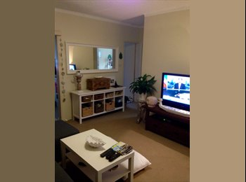 EasyRoommate AU - Double bedroom at Dee Why Beach  - Dee Why, Sydney - $290 pw