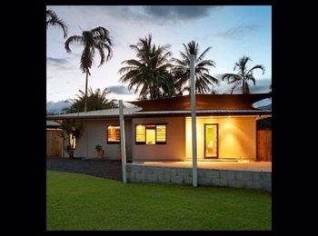 EasyRoommate AU - ROOM FOR RENT IN YORKEYS - Yorkeys Knob, Cairns - $180 pw