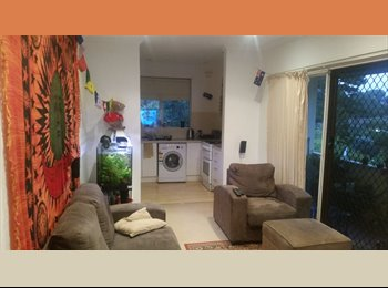 EasyRoommate AU - room for rent in dee why! - Dee Why, Sydney - $240 pw