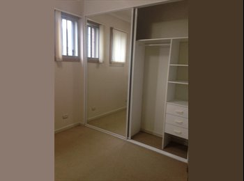 EasyRoommate AU - Offering one room on rent - Ready to move in ASAP - Rockdale, Sydney - $250 pw
