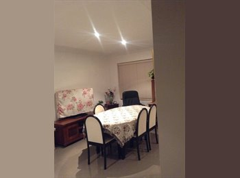 EasyRoommate AU - Room for rent - Collaroy, Sydney - $250 pw