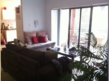 EasyRoommate AU - room for rent - Harris Park, Sydney - $175 pw