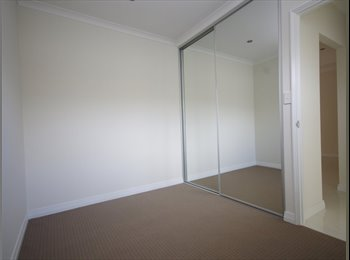 EasyRoommate AU - ROOM FOR RENT - MADELEY - Madeley, Perth - $150 pw
