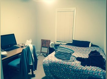 EasyRoommate AU - Quiet, Clean & Fully Furnished Place - Breakwater, Geelong - $150 pw