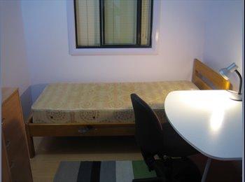 EasyRoommate AU - Own Room, 2 minuntes walk to Rockdale Station - Rockdale, Sydney - $180 pw