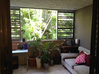 EasyRoommate AU - Inner City Living at its Best - A MUST SEE! - Brisbane, Brisbane - $500 pw