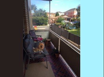 EasyRoommate AU - Spacious Double room For Rent - Maroubra, Sydney - $225 pw
