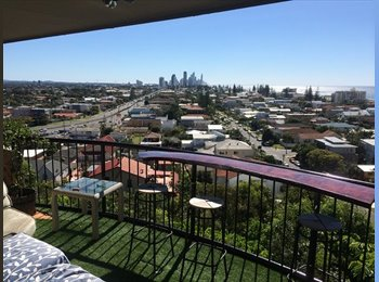 EasyRoommate AU - Apartment in Magic Mountain - Miami, Gold Coast - $160 pw