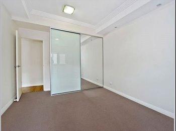 EasyRoommate AU - Modern Randwick Appartment - Randwick, Sydney - $360 pw