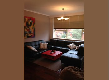 EasyRoommate AU - Awesome apartment in st kilda ! Room available !  - St Kilda, Melbourne - $165 pw