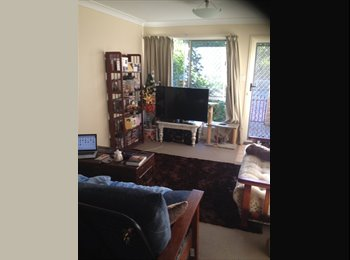 EasyRoommate AU - Ready NOW! - Calamvale, Brisbane - $190 pw
