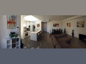 EasyRoommate AU - Furnished bedroom in Penthouse - Matraville, Sydney - $390 pw
