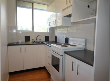 EasyRoommate AU - Room for Rent - Built in Robes - Concord, Sydney - $200 pw