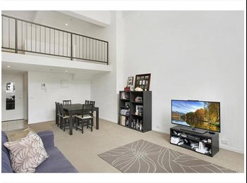 EasyRoommate AU - HERO Apartments - Melbourne, Melbourne - $250 pw