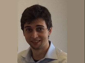 Nick - 21 - Professional