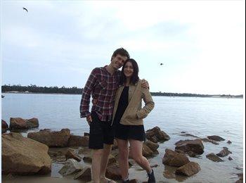EasyRoommate AU - schayla - 19 - Sydney