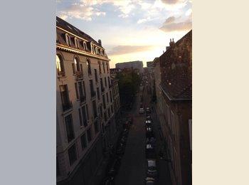 Experience Bruxelles city center magic!