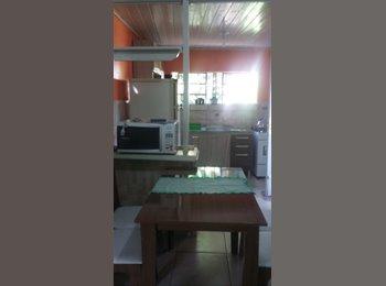 EasyQuarto BR - quarto para rapazes - Caxias do Sul, Serra Gaúcha - R$ 350 Por mês