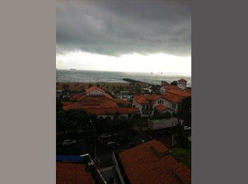 EasyQuarto BR - O MELHOR DO MEIRELES/IRACEMA - Fortaleza, Fortaleza - R$ 1.500 Por mês