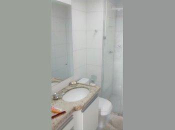 EasyQuarto BR - Alugo quarto em Boa Viagem - Recife, Recife - R$ 625 Por mês