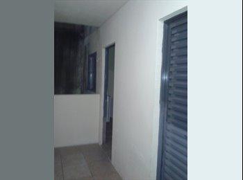 EasyQuarto BR - Alugo Quarto em Boa Viagem - Recife, Recife - R$ 450 Por mês