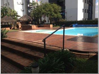 EasyQuarto BR - Apartamento p/ dividir na Vl. Madalena próx. metrô - Pinheiros, São Paulo capital - R$ 2.500 Por mês