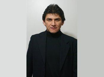 EasyQuarto BR - Eduardo Alejandro - 38 - Colatina