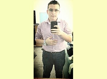 EasyQuarto BR - Rodolfo  - 19 - Piracicaba