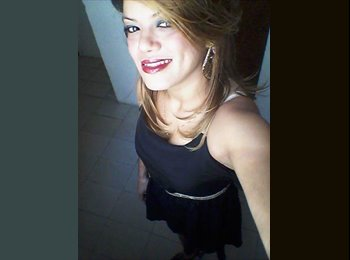 EasyQuarto BR - Ednalda  - 27 - Recife