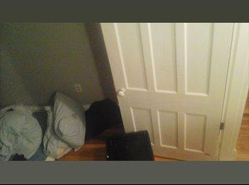 EasyRoommate CA - Roomie wanted - Belleville Area, Getaway Country - $575 pcm