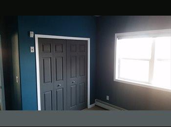 EasyRoommate CA - Room in South West Edmonton - Terwillegar - South West, Edmonton - $750 pcm