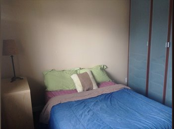 room for rent in midnapore