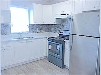 EasyRoommate CA - Newly Built Laneway House - Sunset, Vancouver - $1,650 pcm