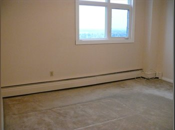 EasyRoommate CA - Immediate or June 1st Availability - Southgate LRT - South West, Edmonton - $745 pcm