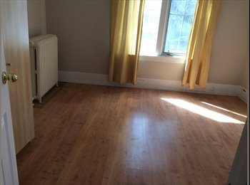 EasyRoommate CA - Room for Rent 600/month ALL IN - Central, Edmonton - $600 pcm