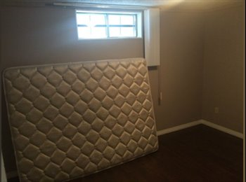 Room for rent in Marlborough Park area