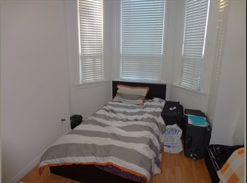EasyRoommate CA - Subletting close to UofT - Chinatown, Toronto - $650 pcm