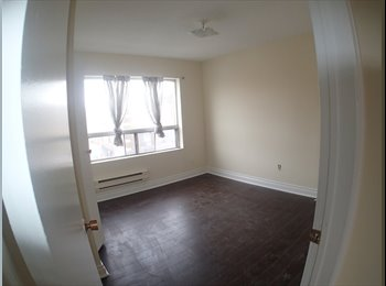EasyRoommate CA - Beutiful fully renovated apartment in great area - Koreatown, Toronto - $1,750 pcm
